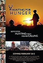 Hunting for Hunger