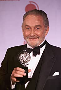 Primary photo for Roy Dotrice