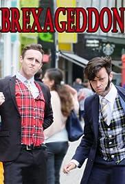 Brexageddon?! Poster