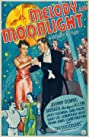Melody and Moonlight (1940) Poster