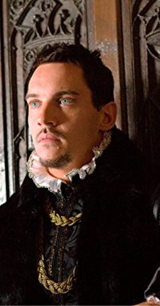 the tudors season 1 download index