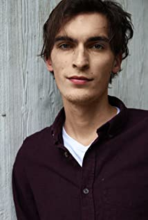 Michael Koschorek Picture