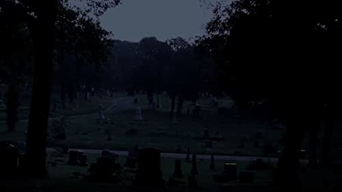Dylan, a young man working at a funeral parlor, is trying to unravel a mystery that shattered his life ten years earlier. After faking his own funeral to see who will show up, he befriends a mysterious street junkie and is reunited with an old love from his past. The lives of these three characters are transformed by supernatural forces as Dylan discovers that no one is who they seem to be.