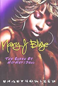 Primary photo for Mary J. Blige: Queen of Hip Hop Soul