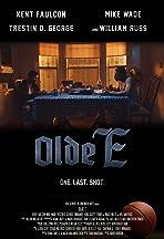 Olde E