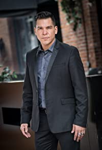 Primary photo for Nathaniel Arcand