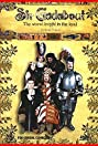 Sir Gadabout, the Worst Knight in the Land (2002) Poster