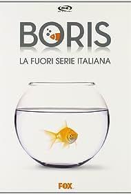 Boris (2007)