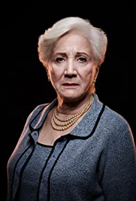 Primary photo for Olympia Dukakis