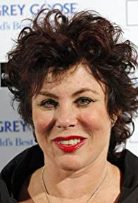Primary photo for Ruby Wax