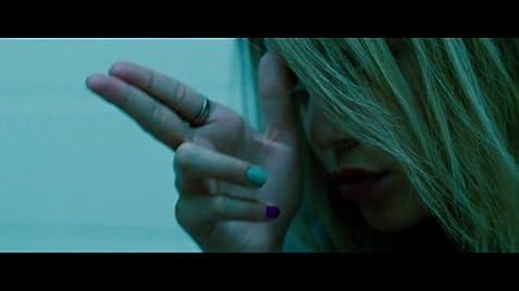 Spring Breakers (2012) - IMDb