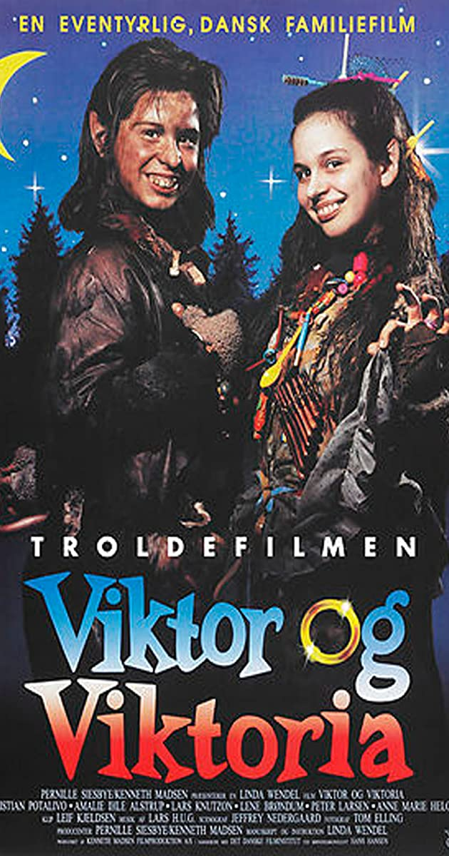 victor og victoria