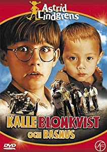 Site to download a full movie Kalle Blomkvist och Rasmus [720p]