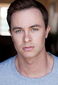 Primary photo for Ryan Kelley