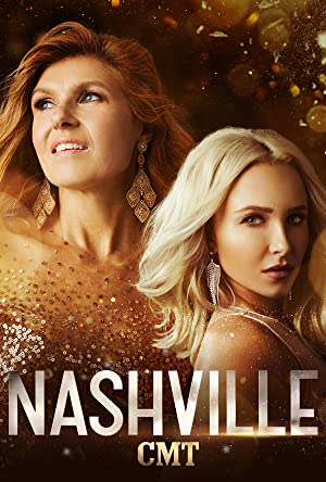 View Nashville - Season 6 (2012–2018) TV Series poster on Fmovies
