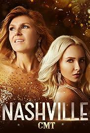 LugaTv   Watch Nashville seasons 1 - 6 for free online