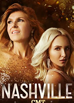 Nashville (TV Series 2012–2018)