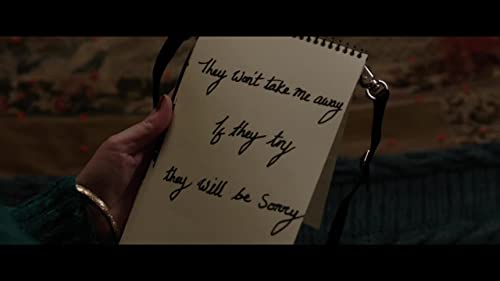 Judes Notebook
