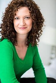 Primary photo for Karen Ryan