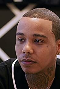 Primary photo for Yung Berg