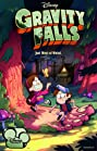 Gravity Falls (2012) Poster