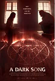 A Dark Song (2017) film en francais gratuit