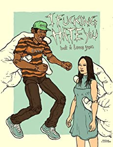 Watch online hollywood comedy movies Tyler, the Creator: I.F.H.Y. by Tyler the Creator [HDRip]
