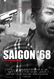 Watch online short movies Eddie Adams: Saigon '68 [hd720p]