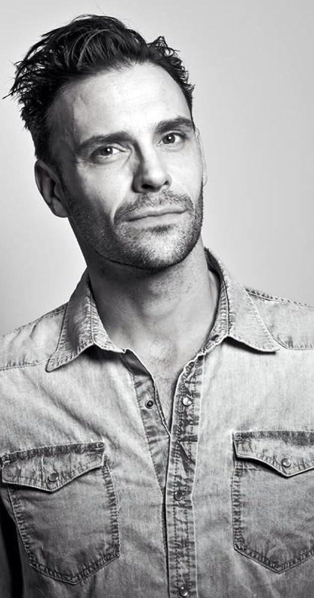 Joseph Millson - IMDb