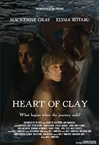 Primary photo for Heart of Clay