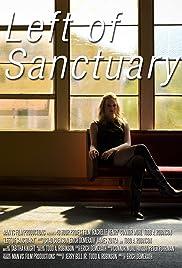 Left of Sanctuary Poster