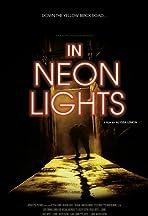In Neon Lights