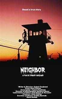 Neighbours (III) (2009)