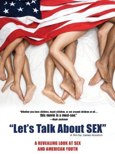 let sex talk