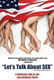 Talk sex productions inc toronto