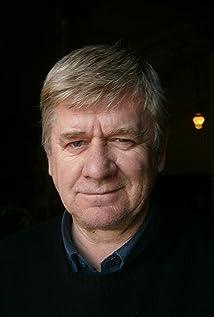 Miljenko Brlecic Picture