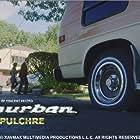 Vincent Veloso, Mike Larose, Christine Pardo, Daniel Velasco, and Tia Link in Suburban Sepulchre (2018)