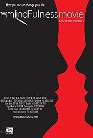 The MindFulness Movie (2013)