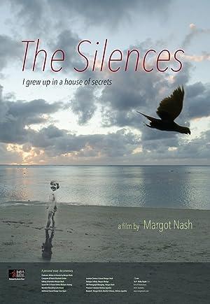Where to stream The Silences