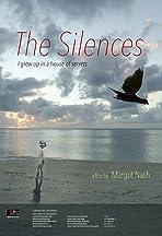 The Silences