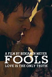 Torrents download hollywood movies Fools by Kellen Garner [720p]