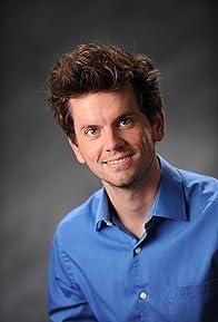Primary photo for David McCracken