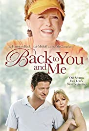 Watch free hd divx movies Back to You and Me USA [480x320]