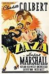 Zaza (1938)