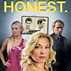 Honest (2008)