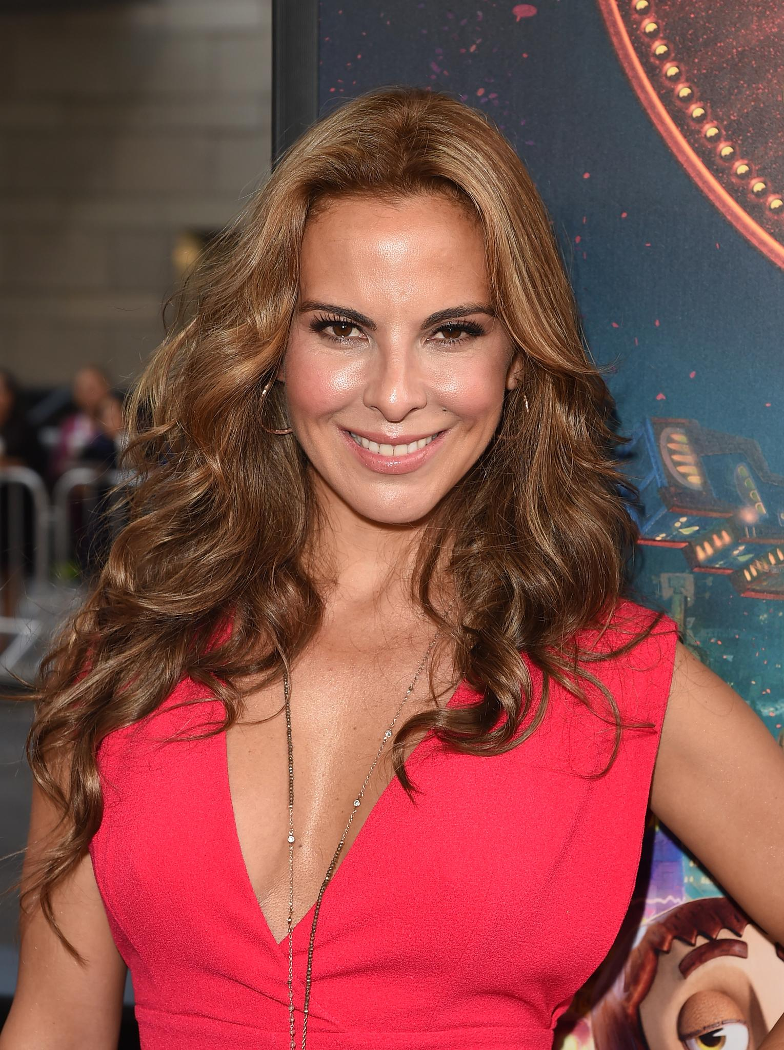 Kate del Castillo naked (91 photo), Pussy, Fappening, Instagram, in bikini 2017