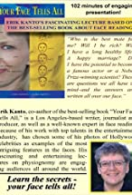 Primary image for Your Face Tells All: Erik Kanto's Lecture
