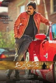 sahoo movie download in hindi 2018