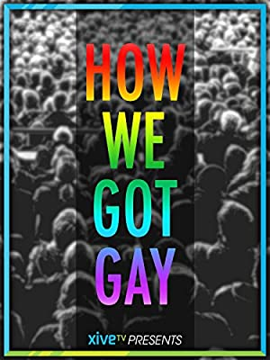 Where to stream How We Got Gay