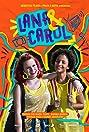 Lana & Carol Poster